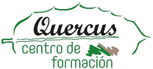 QUERCUS FORMACION S.L.